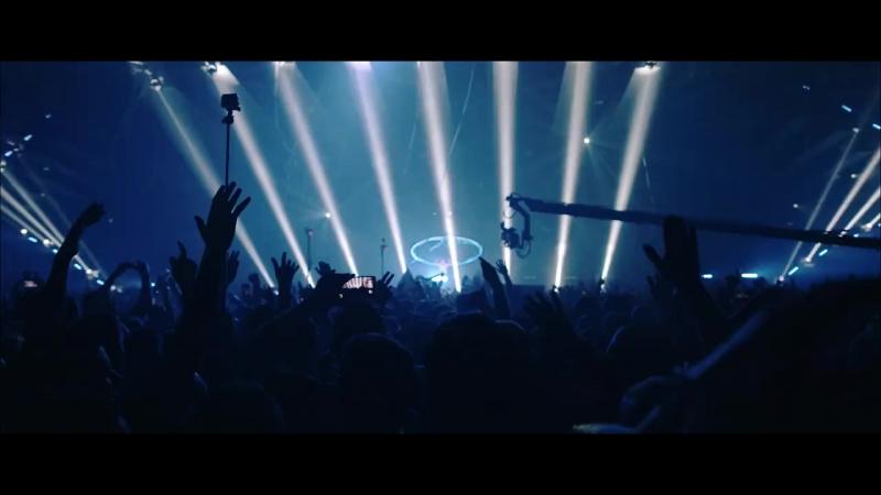 Intro Armin van Buuren ft Sarah Decourcy Face Of Summer Denis Kenzo Remix
