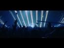 (Intro) Armin van Buuren ft. Sarah Decourcy - Face Of Summer (Denis Kenzo Remix)