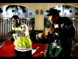 Chris Brown - Kiss Kiss ft. T-Pain