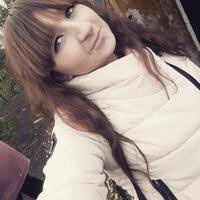 Татьяна Кяримян