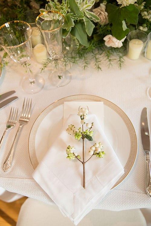aqerSfdJ0kc - Свадьба в лучах заката (25 фото)
