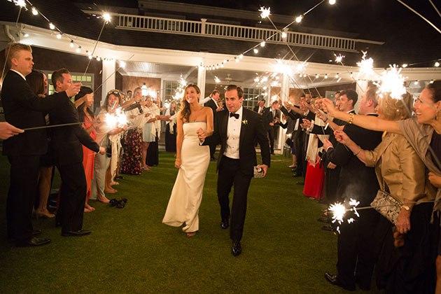 R85b8Vl2JvU - Свадьба в лучах заката (25 фото)
