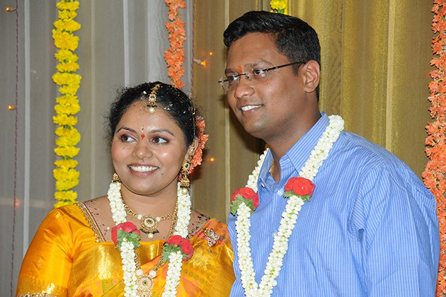 ZR7hg4uLtRU - Роль традиций в свадебной культуре Индии