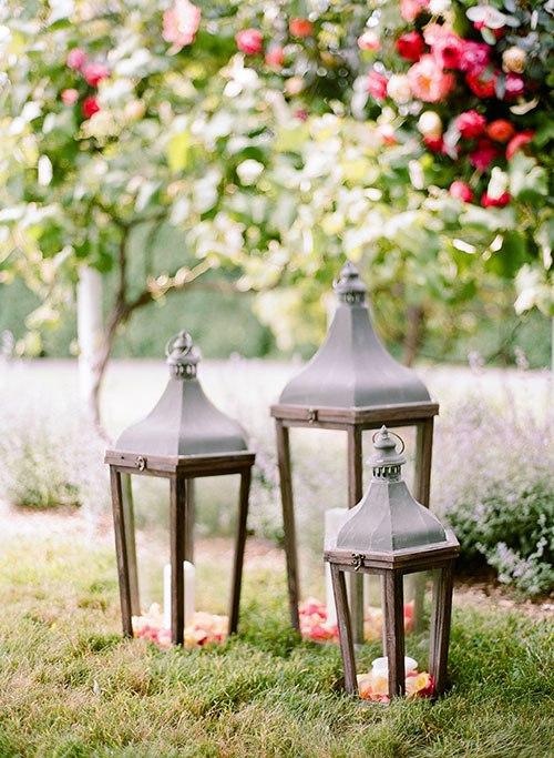 7qClRBXSRfY - Свадьба, согретая июньским солнцем (45 фото)