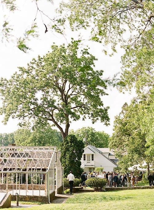 ahCusxINJbU - Свадьба, согретая июньским солнцем (45 фото)