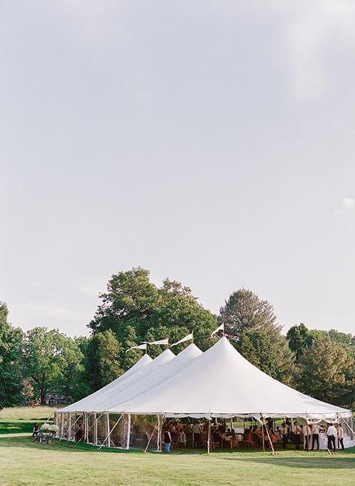 CRPY0pnZjes - Свадьба, согретая июньским солнцем (45 фото)