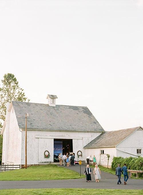 yhEVwVesacY - Свадьба, согретая июньским солнцем (45 фото)