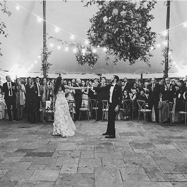 Роскошные осенние свадьбы (5 фото)