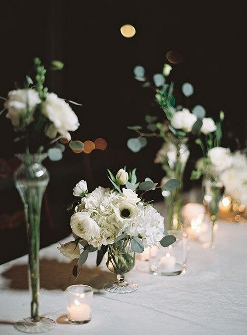 u44hHaHnYvc - Осенняя свадьба в белоснежном стиле (12 фото)