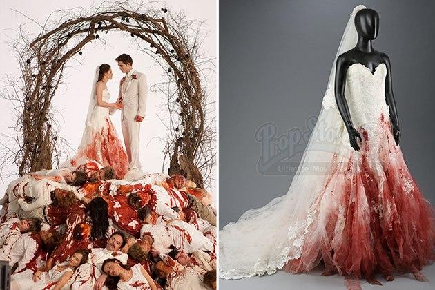 yqW92Yghomc - Обручальное кольцо Беллы продается