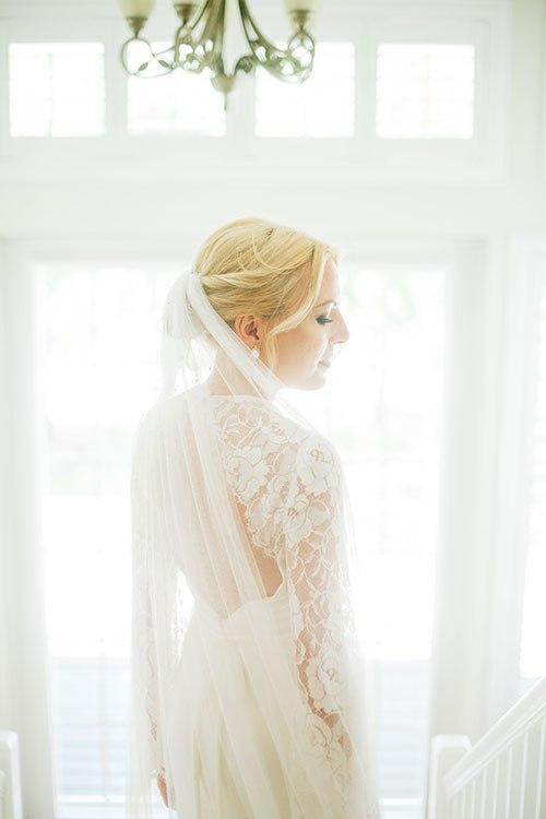 0okdGaaX SU - Свадьба на берегу моря (23 фото)