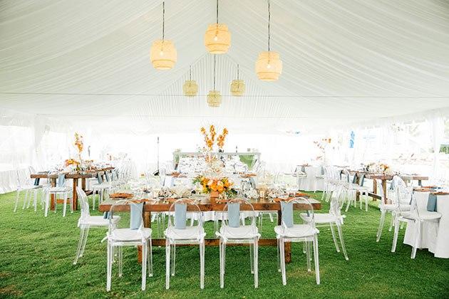 MUEfTiQWINY - Свадьба на берегу моря (23 фото)