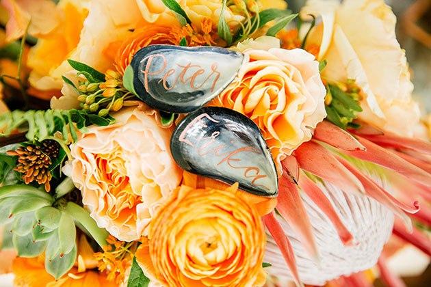 TADse75i0Ew - Свадьба на берегу моря (23 фото)