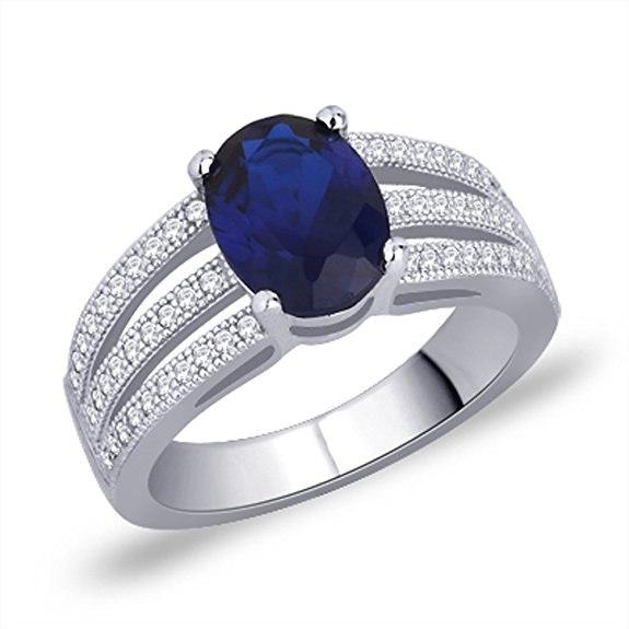 Серебро - свадебный металл