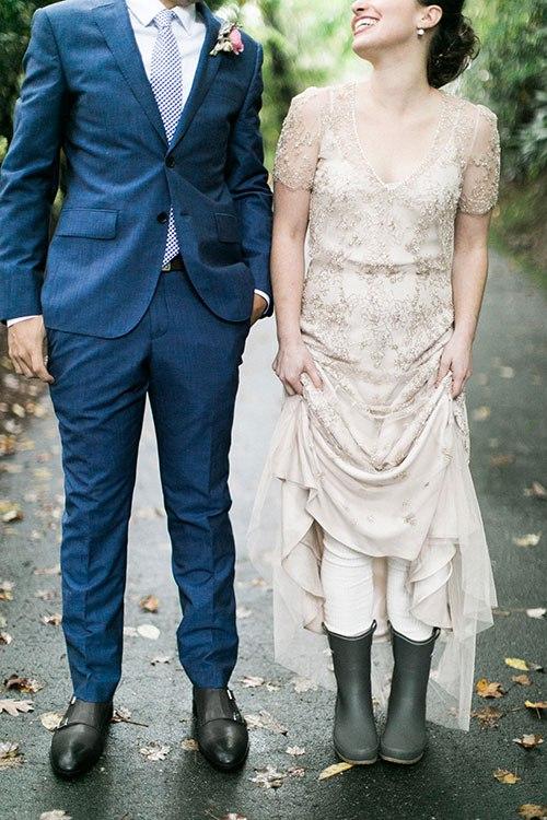 l7kcyk7PeEQ - Свадьба в сентябре (25 фото)