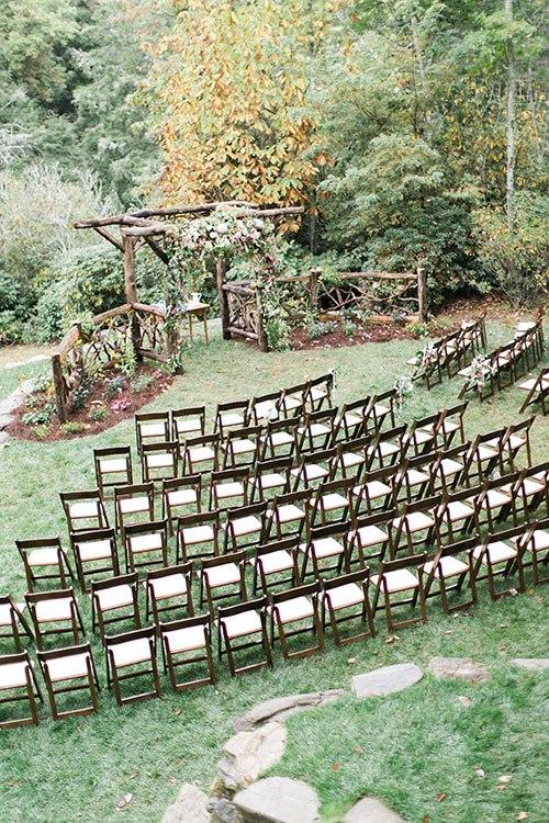 HbaXGTvgxRg - Свадьба в сентябре (25 фото)