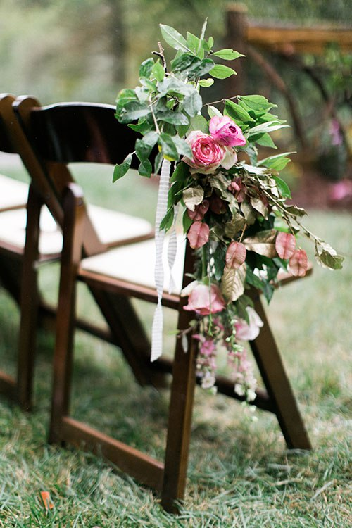 mudwQxQJPYo - Свадьба в сентябре (25 фото)