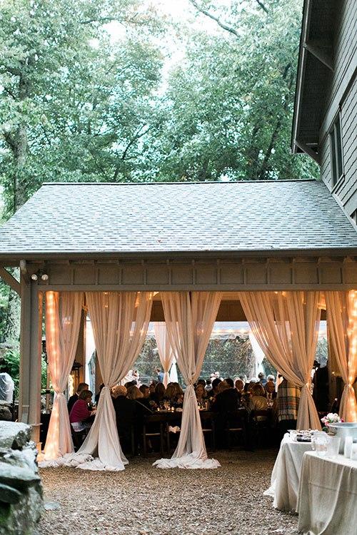 W8IGOOKvDYI - Свадьба в сентябре (25 фото)