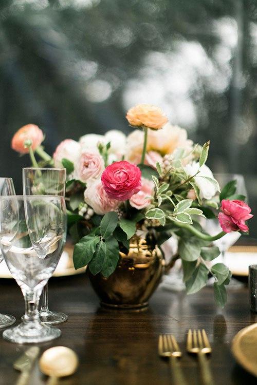 dywWUH4tLM4 - Свадьба в сентябре (25 фото)