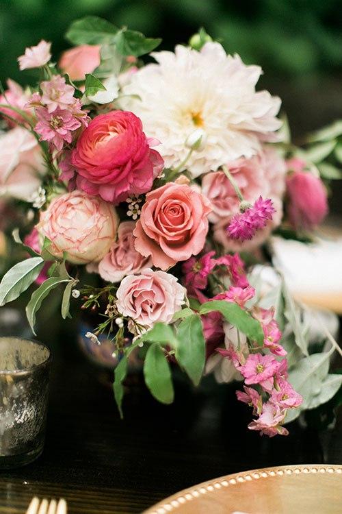 S4A6CKwvi3I - Свадьба в сентябре (25 фото)