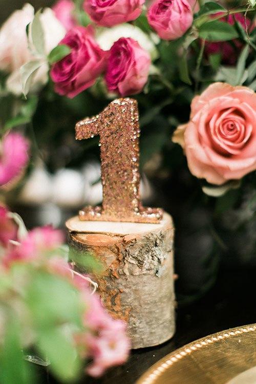 1HsOqISeUO0 - Свадьба в сентябре (25 фото)