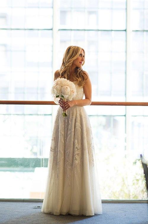 A2d4cnExB4w - Свадьба в родном городе (27 фото)