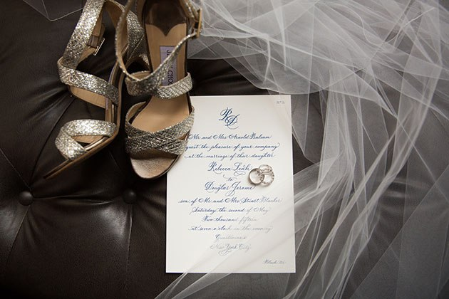 8ta7Qqlc0b4 - Свадьба в родном городе (27 фото)