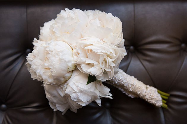 A7HybC6MqHk - Свадьба в родном городе (27 фото)