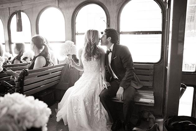 X FOaHP3sw - Свадьба в родном городе (27 фото)
