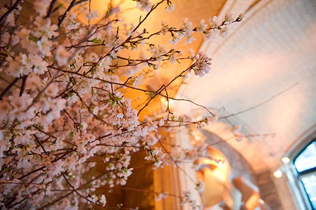AQ3Y9Rt3caU - Свадьба в родном городе (27 фото)