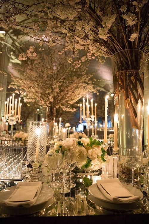 W7EoTUNqzng - Свадьба в родном городе (27 фото)
