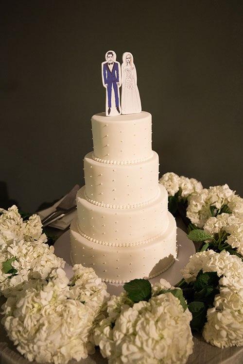 9PQG3boSwto - Свадьба в родном городе (27 фото)