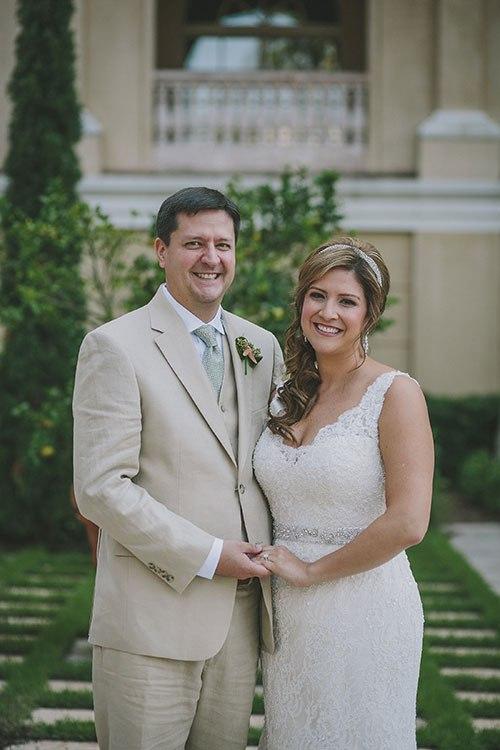 MwAsqRChcRY - Свадьбы в ноябре (15 фото)