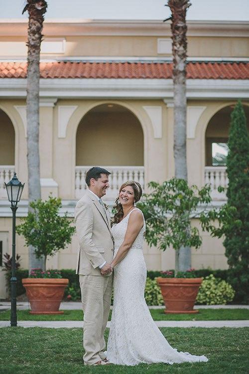 wXrveL4LIdw - Свадьбы в ноябре (15 фото)