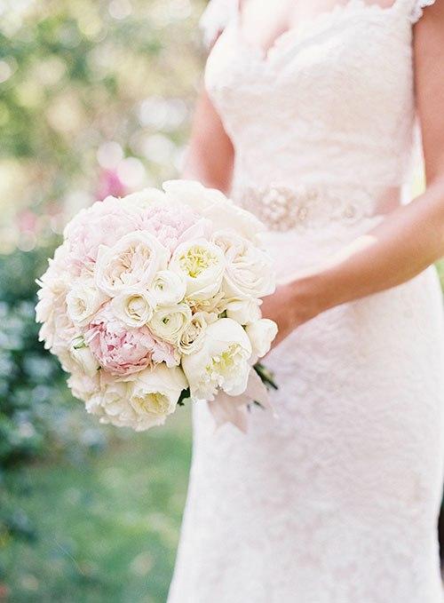 gswRhpAa3IY - Свадьбы в ноябре (15 фото)
