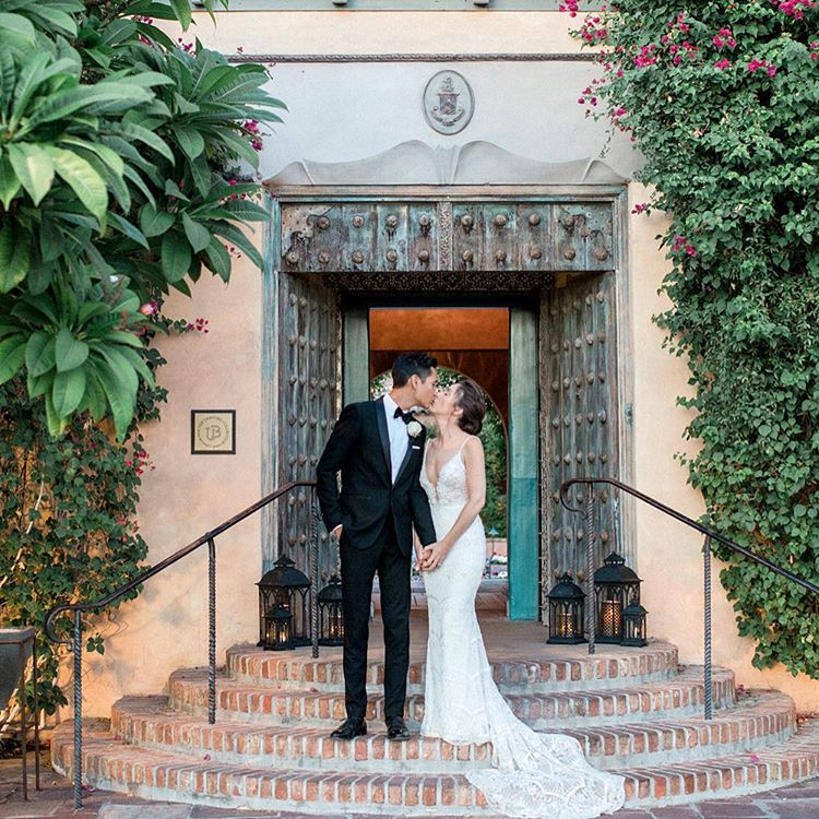 yt6e0x9wKIw - Свадьбы в ноябре (15 фото)