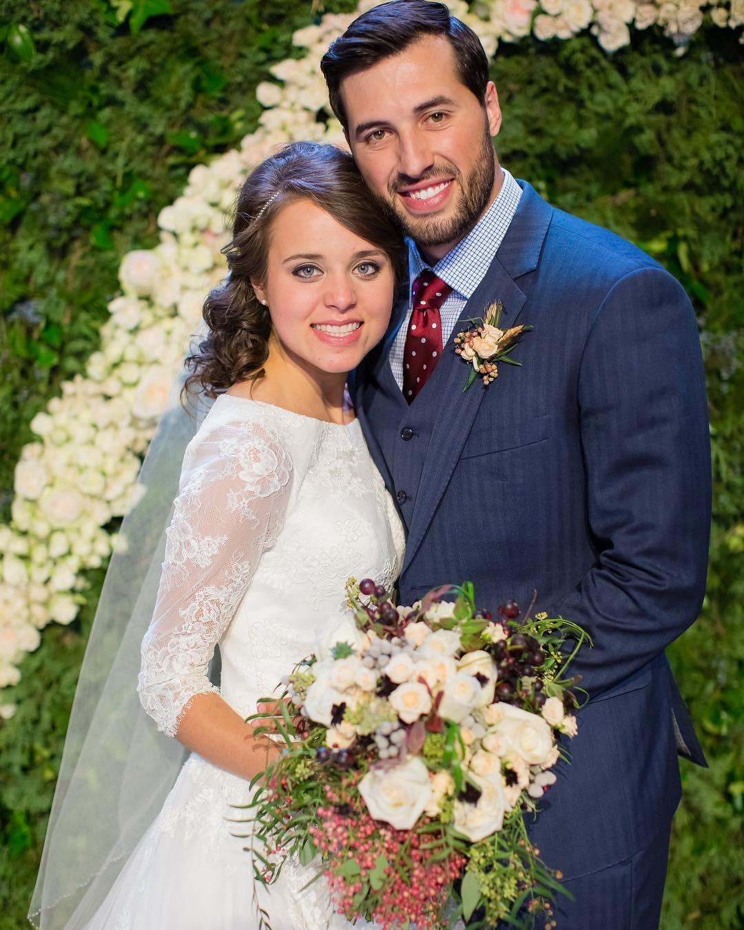 Ag63 CiSsDA - Свадьбы в ноябре (15 фото)