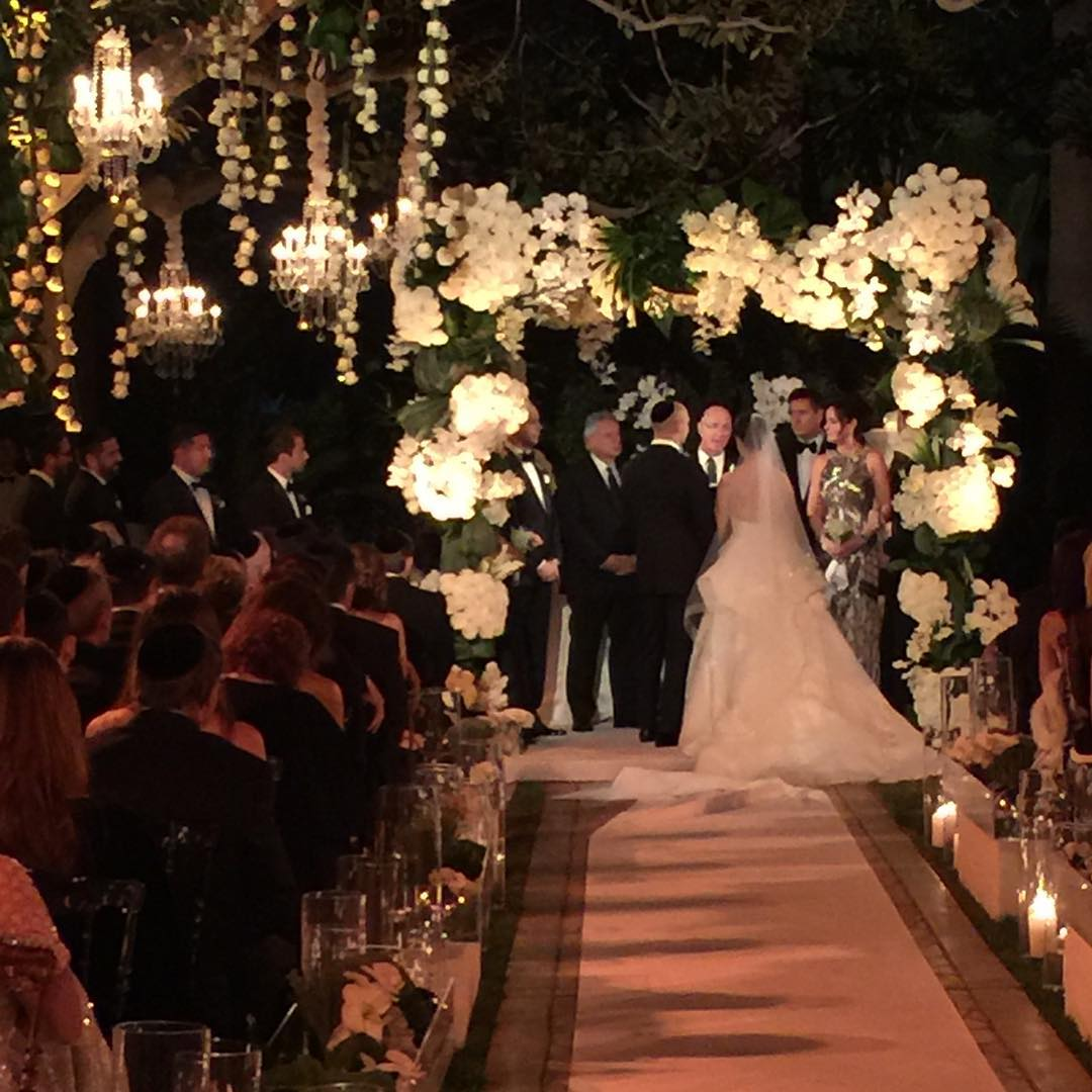 faYMpSCB3HM - Свадьбы в ноябре (15 фото)