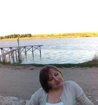 Оксана Старущак