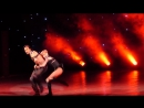 Шоу-балет Аллы Духовой 'Тодес' (Todes). Attention