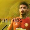 FIFA | Faces