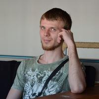 Илья Каленников