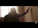 Неоспоримый-4-Русский-трейлер-720p