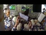 русский интерстеллар (VHS Video)