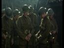 х/ф В июле 1916: Битва на Сомме (1999)