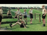 Дети из дома № 67 / Die Kinder aus Nr. 67 / The Children from Number 67 (ФРГ, 1980)