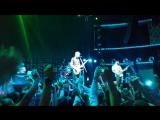 Noize MC Устрой дестрой (1080р) (финальная часть) Казань 8.10.16