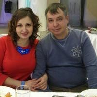 Ольга Шагеева