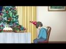 [Ohys-Raws] Saiki Kusuo no Psi Nan - 16 (TX 1280x720 x264 AAC)