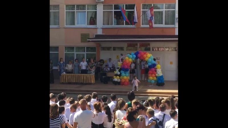 Stapico.ru/natalya_kachur